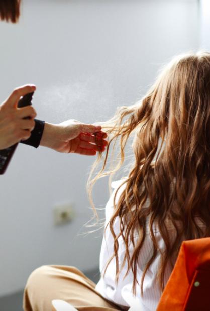 """<img src=""""hairspraying.png"""" alt=""""salon in Karama"""">"""