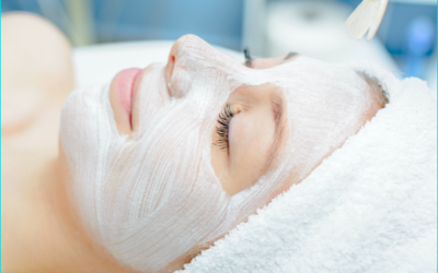 Special Facial Packages | best salon in karama
