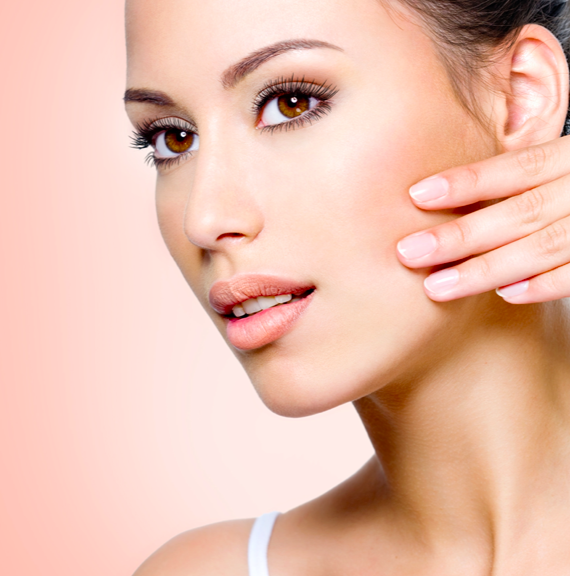 Anti Aging for Your Skin | beauty salons in karama