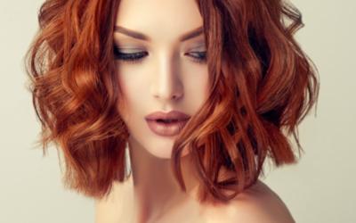 Hair services | Ladies Salon in Karama