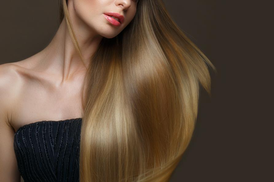 Hair Treatments | ladies salon karama